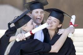 Диплом на заказ Заказать диплом в Сургуте